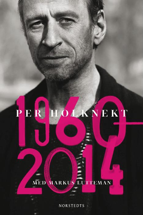 PER HOLKNEKT 1964 – 2104
